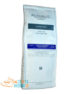 althaus black currant traditional