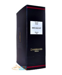 dammann breakfas